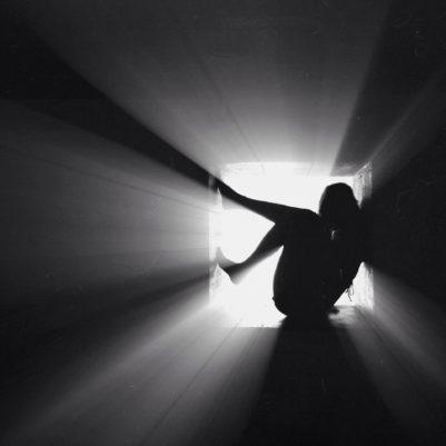 peur-abandon-solitude-amitic-prison