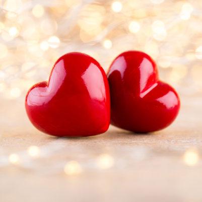 saint-valentin-amour-couple-celibataire-amitic