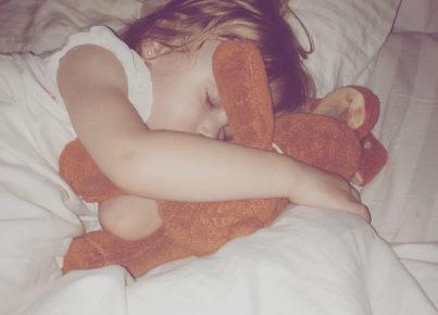 le-sommeil-astuce-bien-dormir-amitic