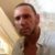 Illustration du profil de eradnagoth57320